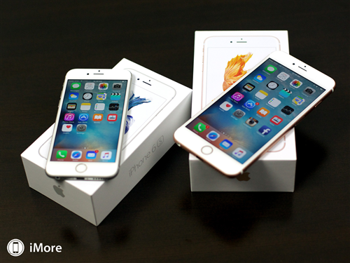 Iphone 5S , Iphone 6 , Iphone 6S xách tay giá rẻ